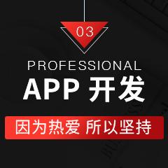 杭州建站公司